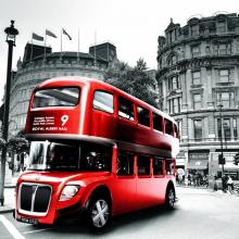 london-england-bus-black-and.jpg