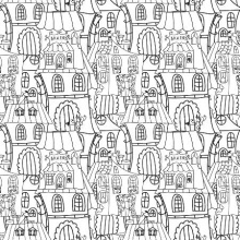stock-vector-houses-monochrome-seamless-pattern-186933761.jpg