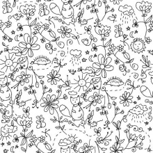 stock-vector-nature-seamless-doodle-funny-pattern-79969969.jpg